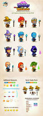 best 25 tin man costumes ideas on pinterest tin men wizard of the 25 best wizard games ideas on pinterest wizard of oz games
