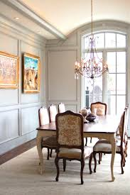 best way to paint paneling painting wood paneling grey maybehip com