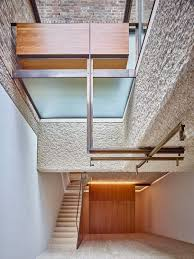 Home Place Interiors Groupwork Amin Taha Renovate The Interior Of London U0027s Caroline Place