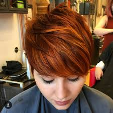 copper and brown sort hair styles see this instagram photo by nothingbutpixies 2 408 likes hair