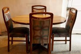 nilkamal kitchen furniture price list of nilkamal plastic chairs used home office furniture