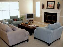 Arranging Living Room Furniture by 12 Photos Gallery Of Arranging Furniture In Small Living Room