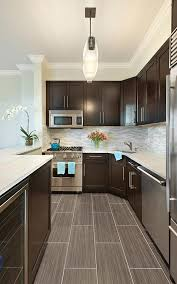 kitchen cabinet refacing companies home decorating interior