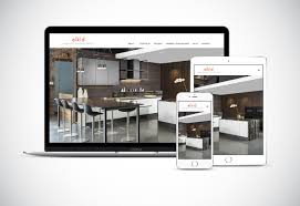 exquisite kitchen design website norden41