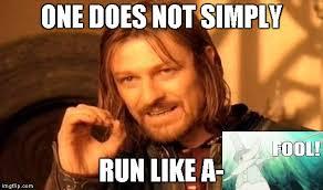Who Created Memes - dank meme i created enjoy imgur