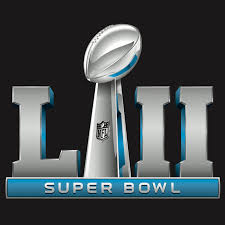 super bowl lii 52 2018 in minnesota tickets and packages