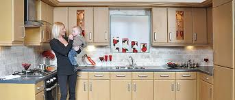 kitchen cabinet hardware decor ideas 4 bulk knobs cheap pic photo
