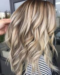 highlight lowlight hair pictures 13 astonishing hairstyles for brown hair with lowlights and