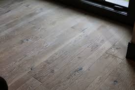 White Oak Flooring Natural Finish Wood Floors Inc