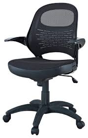 Office Conference Room Chairs Candid Sleek Mesh Conference Room Chairs With Casters And Flip Up