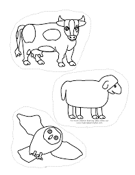 the very busy spider coloring pages coloring home