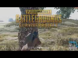 pubg cheats forum download pubg private cheat 3gp mp4 360tryb