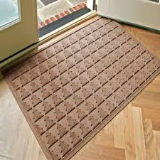 Entryway Door Mats Buy Entryway Floor Mats From Bed Bath U0026 Beyond