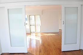 platinum home design renovations review platinum home design renovations review platinum windows doors