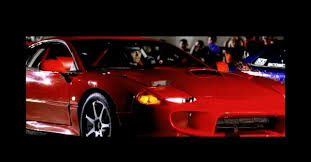 mitsubishi supercar let u0027s talk about the mitsubishi gto speedhunters