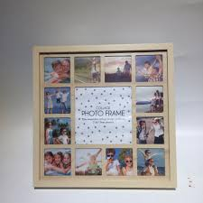 wood picture frames wholesale wood picture frames wholesale