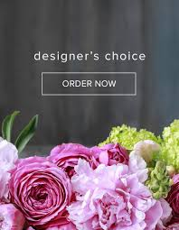 miami florist flower delivery by dolly u0027s florist