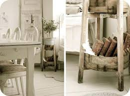 wholesale shabby chic home decor shabby chic home decor wholesale vintage distributors farmhouse