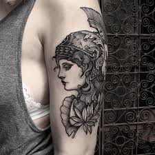 the 25 best goddess tattoo ideas on pinterest triple moon