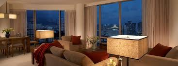 2 bedroom suite hotel chicago bedroom plain 2 bedroom suite hotel chicago 5 marvelous 2 bedroom