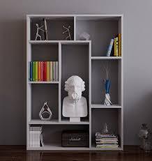 biblioth ue bureau design bibliothèque étagère de rangement étagère pour livres