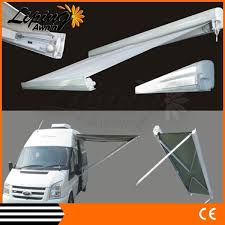 Retractable 4wd Awnings Retractable Car Awning Retractable Car Awning Suppliers And