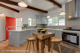 modern kitchen cabinets tools a few things you need to before purchasing rta kitchen