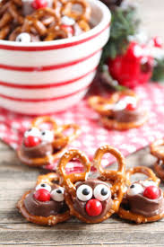 145 best holiday images on pinterest christmas recipes