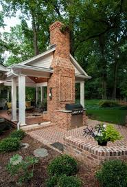 1937 best outdoor living images on pinterest outdoor living