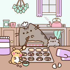 1000 images about pusheen on we it see more about pusheen