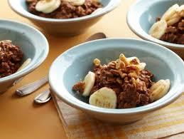 thanksgiving breakfast recipe food network
