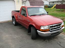 1999 dodge dakota user reviews cargurus