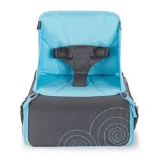 My Little Seat Infant Travel High Chair High Chairs Booster Seats Pupsikstudio Com Singapore