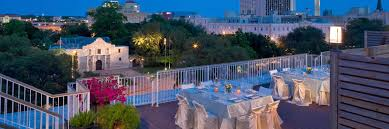 wedding venues san antonio cheerful wedding venues san antonio b29 in pictures selection m58