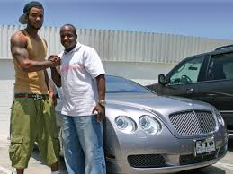 the game bentley truck the phantom and the fugitive a detroit news exclusive report