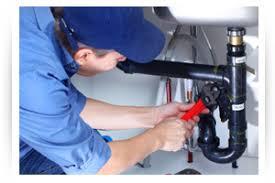 Kitchen Sink Repair And Installation In Harrisonburg Virginia - Kitchen sink problem