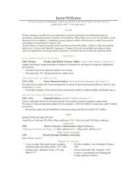 cna resumes exles this is cna resume skills how to do a resume skills list for resume