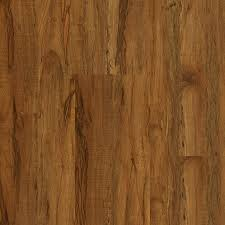 olive wood laminate flooring