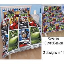 Toddler Duvet Cover Argos Marvel Bedroom Accessories Descargas Mundiales Com