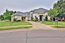 3 Bedroom Houses For Rent In Edmond Ok Homes For Sale Edmond Ok Edmond Real Estate Homes U0026 Land