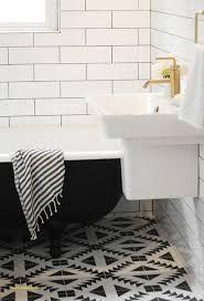 pose carrelage mural cuisine pose carrelage mural salle de bain leroy merlin pour carrelage salle