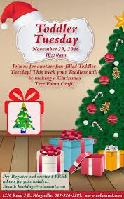 toddler tuesday free craft colasanti u0027s tropical