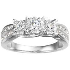 wedding rings trio sets for cheap wedding rings trio wedding ring sets cheap engagement rings