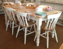 pine chairs dining chairs cozy bespoke dining table and benches bespoke