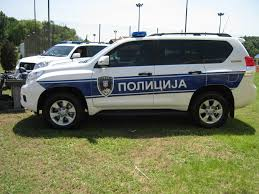 toyota police request light bar suggestions u0026 requests