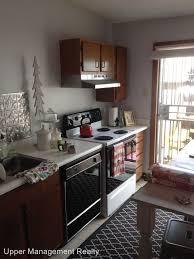 1 Bedroom Design Black Interior Design Ideas To 1212 Bordeaux St New Orleans La