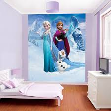 walltastic wallpaper wall murals kids bedroom peppa avengers walltastic wallpaper wall murals kids bedroom peppa avengers