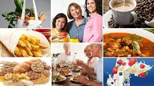 ibs diet plan best probiotics for ibs
