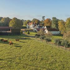 property of the day ashen house suffolk town u0026 country magazine uk