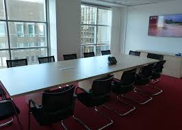 Office Furniture Delivery by Office Furniture Of Chartered Accountant Inspirational Yvotube Com
